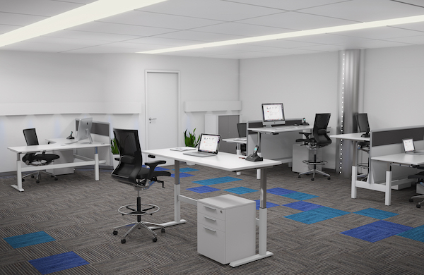 sit-stand-office-workstations-brisbane-cbd